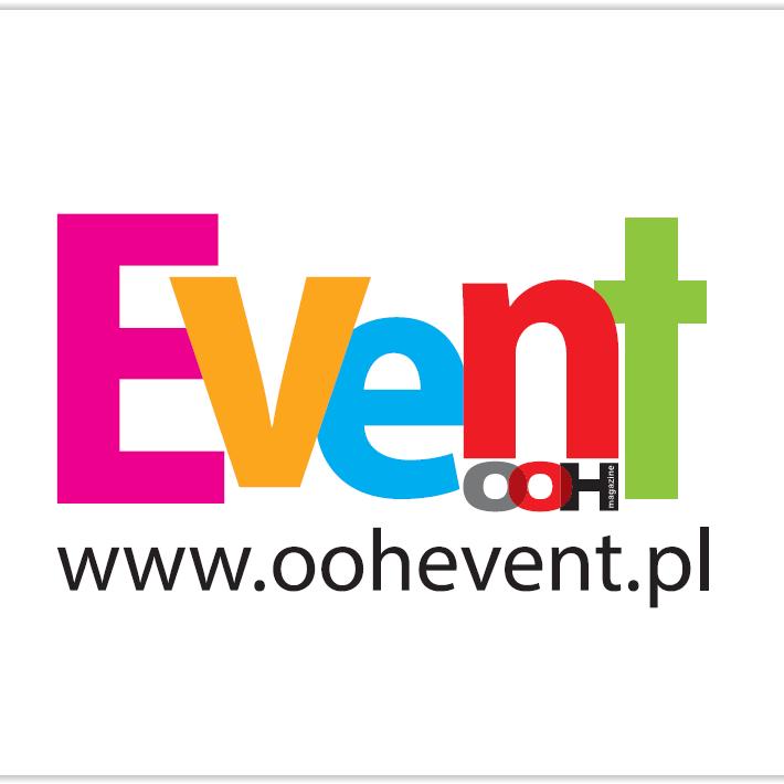 OOH Event