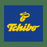 tchibo-vector-logo